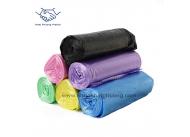 Chuyên cung cấp túi đựng rác với giá thành ưu đãi nhất - Nhật Phương Plastic