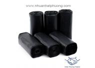 Nhà sản xuất và cung cấp túi đựng rác giá rẻ với chất lượng tốt nhất