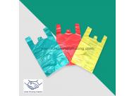 Chuyên sản xuất và cung cấp túi ni lông giá rẻ tại TPHCM