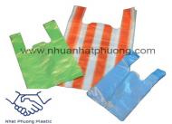 Nhà cung cấp túi ni lông (nilon) uy tín với giá tốt nhất - Nhật Phương Plastics