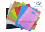 Cung cấp túi nhựa PE các loại với giá tốt nhất thị trường